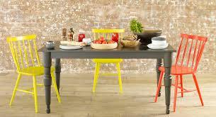 Habitat Dining Table Habitat Dining Table Modern Home Design