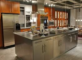 ikea kitchen design services ikea interior design service intended for ikea 38791