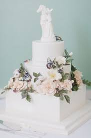 pin by ivelina trifonova on torten pinterest cake wedding