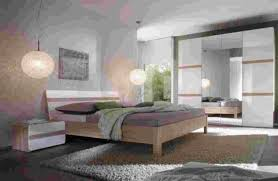 schlafzimmer set mit matratze und lattenrost schlafzimmer set mit matratze und lattenrost schön schlafzimmer