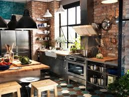 küche landhausstil ikea ikea katalog küchen elektrogeräte seite no 19 45 ikea
