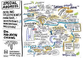 doodle presentations kmf2014 downloads khazanah megatrends forum 2017