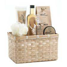 happy birthday gift baskets bath basket spa happy birthday gift basket for bamboo