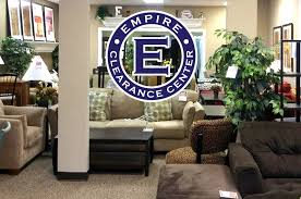 the new buying furniture feature at empire furniture rental new
