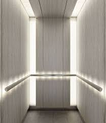 Best  Elevator Lobby Design Ideas On Pinterest Elevator Lobby - Lobby interior design ideas