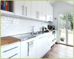 kitchen panels backsplash staless fishg faux brick tile backsplash kitchen panels for glass