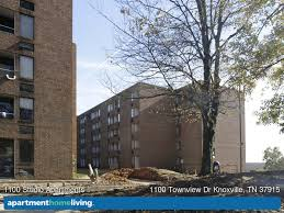 One Bedroom Apartments Knoxville 1100 Studio Apartments Knoxville Tn Apartments For Rent