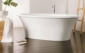 Denver Bathroom Showroom Denver Bath Tubs Plumbing And Heating Services In Denver