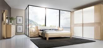 Schlafzimmer Massivholz Thielemeyer Massivholz Schlafzimmer Wildeiche Möbel Letz Ihr