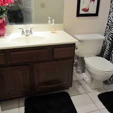 cheap bathroom remodel ideas remodel bathroom on a budget complete ideas exle