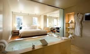 White Bedroom Suites New Zealand Australia New Zealand U0026 South Pacific Hilton Hotel Deals