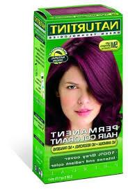 light chestnut brown naturtint naturtint hair hair color 5m light mahogany chestnut 5 28 fl oz