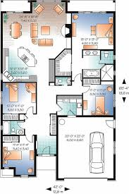 bungalow house plan 3 bedroom bungalow house plans in philippines internetunblock us