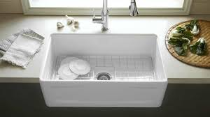 Shaw Farmhouse Sink Protector Best Sink Decoration by White Farmhouse Sink Back To The This Oneu0027s Got It Plus So
