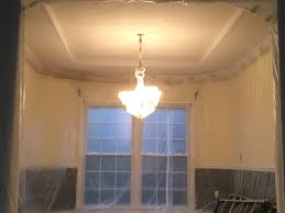 interior painting dry wall repair in kansas city 1st pace painting