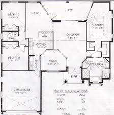 architectural floor plans design of your house u2013 its good idea