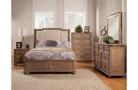 Alpine Furniture Melbourne Bedroom Collection - Bedroom furniture in melbourne