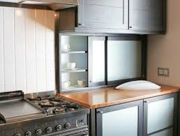cuisine stil leroy merlin chateauderajat part 107