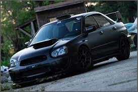black subaru close call between the 2010 and 2005 dream garage pinterest