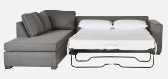 bench seat sofa also ikea futon bed with 2 piece slipcover or
