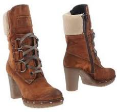 manas design manas design jesolo brown on shopstyle co uk shoes and boots