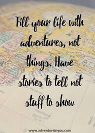 best 25 family vacation quotes ideas on family