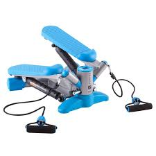 decathlon pedana vibrante step e stepper per allenamento a casa decathlon it