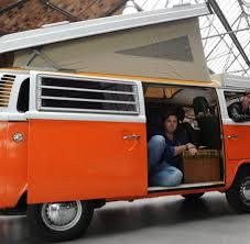 Avis Baden Baden Mobil Im Urlaub Die Fiesen Nepper Tricks Bei Automieten Im Urlaub