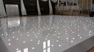 white glitter lino flooring flooring designs