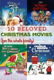best 25 great christmas movies ideas on pinterest best family