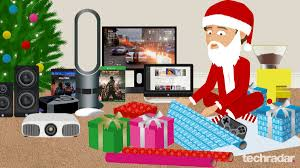 best christmas gift ideas and this home made christmas gifts