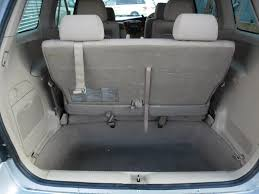 mpv car 7 seater hiring a 7 seat minivan in auckland cheap rentals from jb