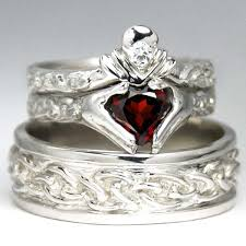 celtic wedding ring sets the best of celtic wedding ring sets lovely rings