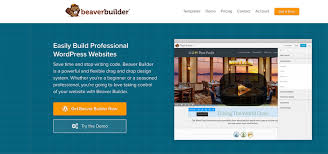 Best Online Resume Builder Reviews by 100 Site Builder Reviews Html Website Builder Automated
