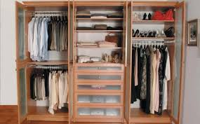 Best Cabinet Design Software by Wardrobe Lovable Hypnotizing Wardrobe Cabinet Designs Furniture