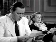 watch tcm the letter 1940