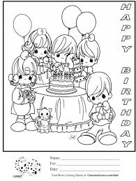 doctor coloring pages free kids ix63t