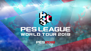 pes 2018 cover and bonus details revealed pes pro evolution