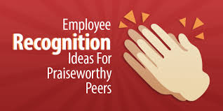 40 employee recognition ideas for your praiseworthy staff capterra