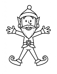alcatix com u2013 page 34 u2013 free coloring pages for kids