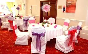 quinceanera decoration ideas for tables elegant table centerpieces download elegant table decorations for