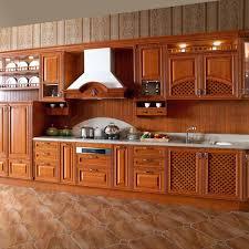 solid wood cabinets woodbridge nj solid wood cabinets woodbridge house of designs