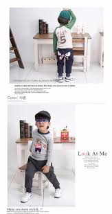 Baby Boy Clothes Target Children U0027s Clothing Boys Pants Shark Thicken Fleece Baby Boy Harem