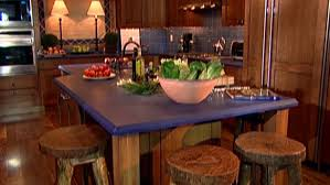 modern kitchen accessories pictures u0026 ideas from hgtv hgtv