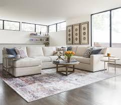 fashion home interiors houston high fashion home 283 photos u0026 122 reviews furniture stores
