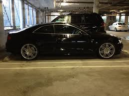 slammed audi a7 for all those who are slammed audi a5 forum u0026 audi s5 forum