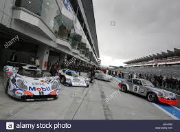 porsche race cars vintage porsche race cars stock photos u0026 vintage porsche race cars