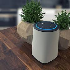 best speakers to use with your amazon echo dot android central