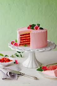 cakes and mini cakes inspiration for mother u0027s day food heaven