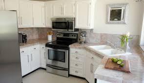 abounds abundant kitchen bath cabinets tags kitchen cabinets